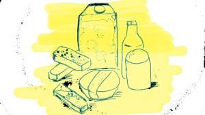 greenbird living 5 unhealthy foods 2