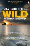 wild Jay griffiths