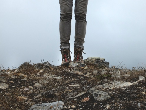 nature-person-feet-legs-large
