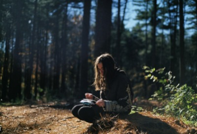 nature-person-forest-relaxing-large