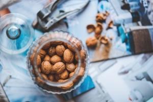 food-nature-autumn-nuts-medium