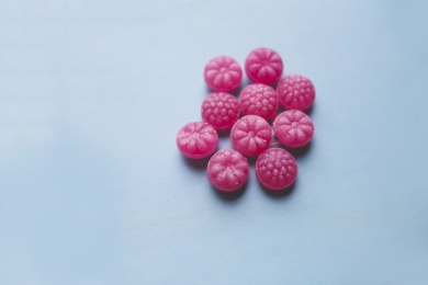 sugar-candy-sweet-pink-large