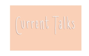 Current Talks Rebecca Storch Page